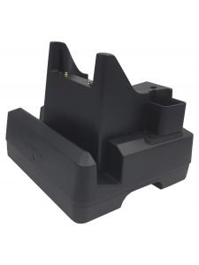 Chargeur pour KDC470 UHF 1W