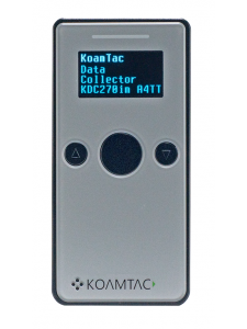 KDC270 KOAMTAC