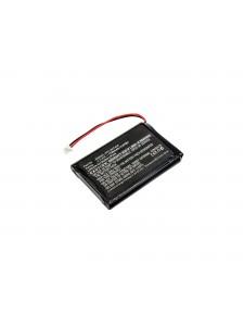 Batterie KDC270/KDC30