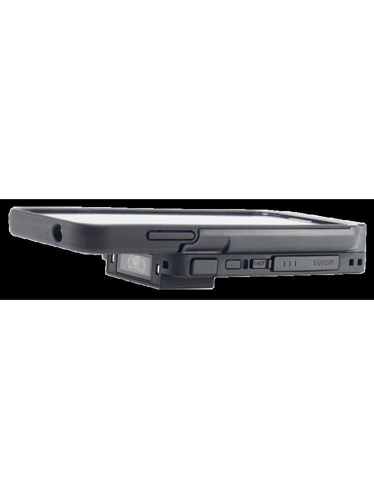 Coque pour Galaxy Tab A 8.0