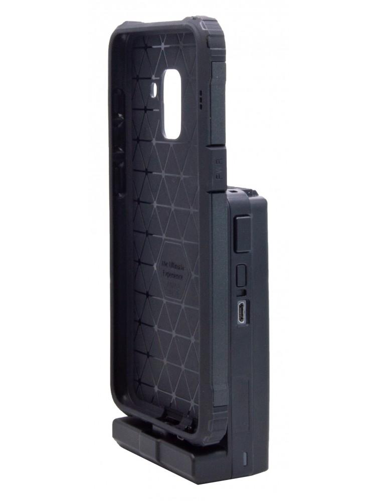 Coque pour Galaxy S6